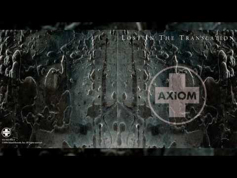 """BILL LASWELL """"Axiom Ambient: Lost in the Translation"""" [Full Album]"""