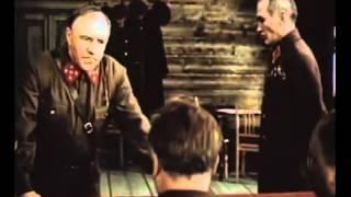 МыЗаБудущее.РФ Великий полководец Георгий Жуков и Правда о Второй Мировой войне