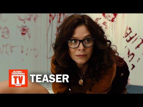 Eli Trailer 1 2019 Rotten Tomatoes Tv Youtube