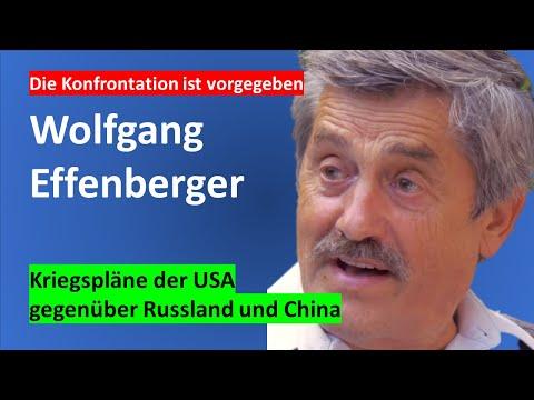 IM GESPRÄCH - Das Drehbuch geht weit zurück - YouTube