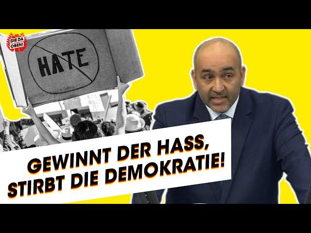 Grünen-Politiker nach Hanau-Terror: Wann hört dieser Wahnsinn auf?