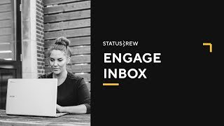 Manage All Your Social Media Conversations Using 'Engage Inbox' screenshot 5