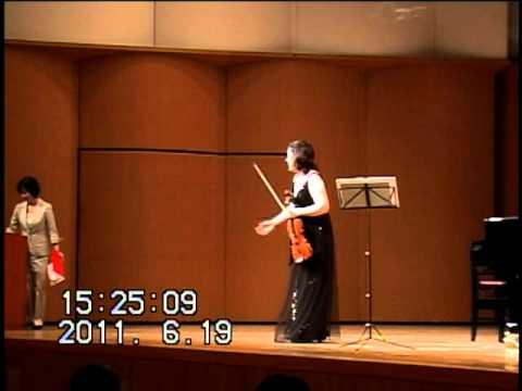 2011年06月19日音楽の祭日in ASAHI 癒しと励ましのステージ.mpg