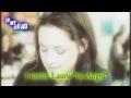 Angel Laura фильмография