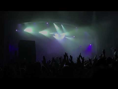 "KREATOR ""Gods Of Violence"" Live at 70,000 Tons Of Metal 