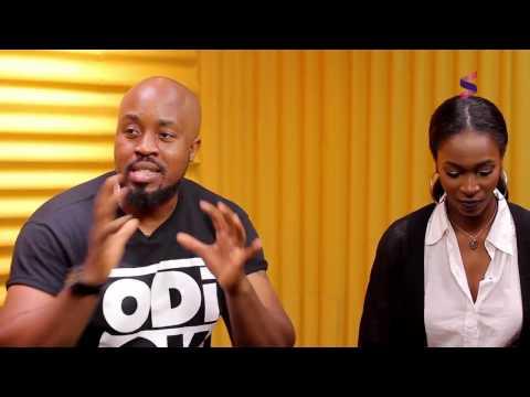 Simi, Cynthia Morgan, Mr. Eazi & Tekno make 'Soundcity Freshman Class of 2016' Pt. 2