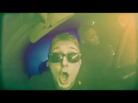 Youtube: VALD – POISSON