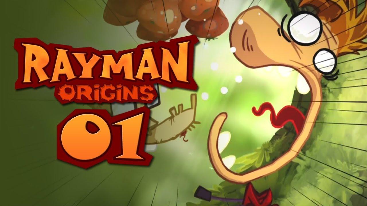 how to get all legendaries origins