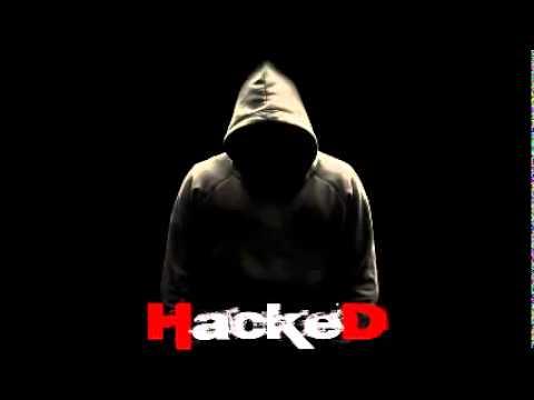 music hacker  tthat