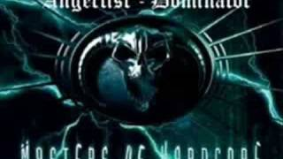 Angerfist-Dominator ( outblast remix )