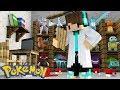 Monster School : ANGRY BIRDS Challenge - Minecraft Animation