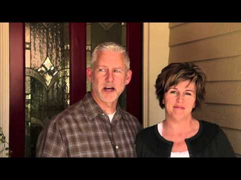 video:Customer Testimonial For ALLBRIGHT 1-800-PAINTING