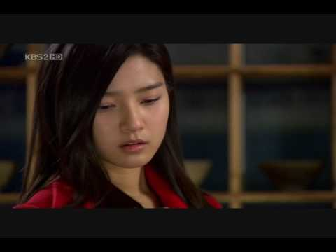 """SoEul """"All Or Nothing"""" Boys over Flowers"""