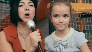 Детские праздники Калининград. Отрывок из программы съёмка клипа!