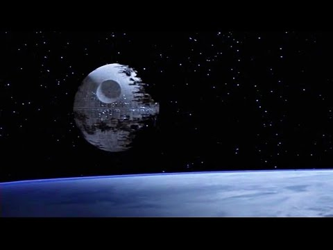 Vader on having 2 Years to Live! from YouTube · Duration:  5 minutes 41 seconds