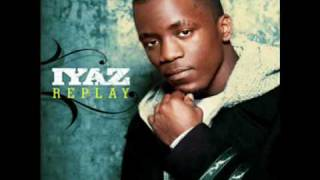 IYAZ - REPLAY INSTRUMENTAL REMAKE (DJ XPLOSIVE XCLUSIVE) !!!