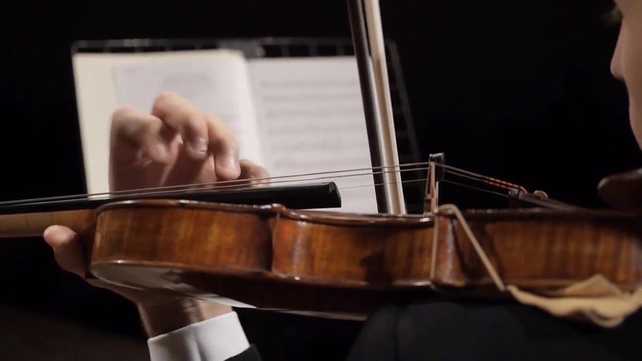 Stravinsky - The Firebird (arr. Agosti) Alberto Chines, piano [HD]