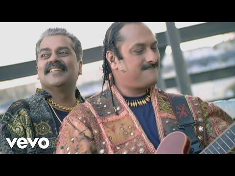 Colonial Cousins - Kai Zhala | Hariharan, Leslie Lewis
