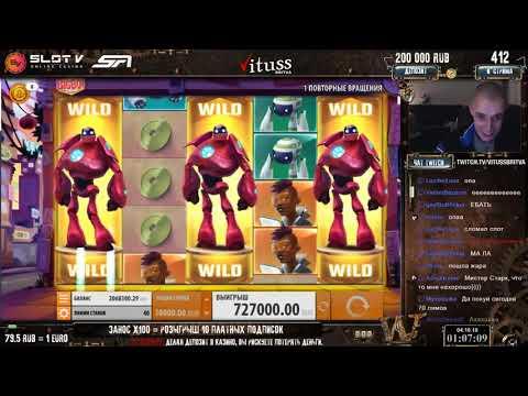 Азартные игры в карты онлайн