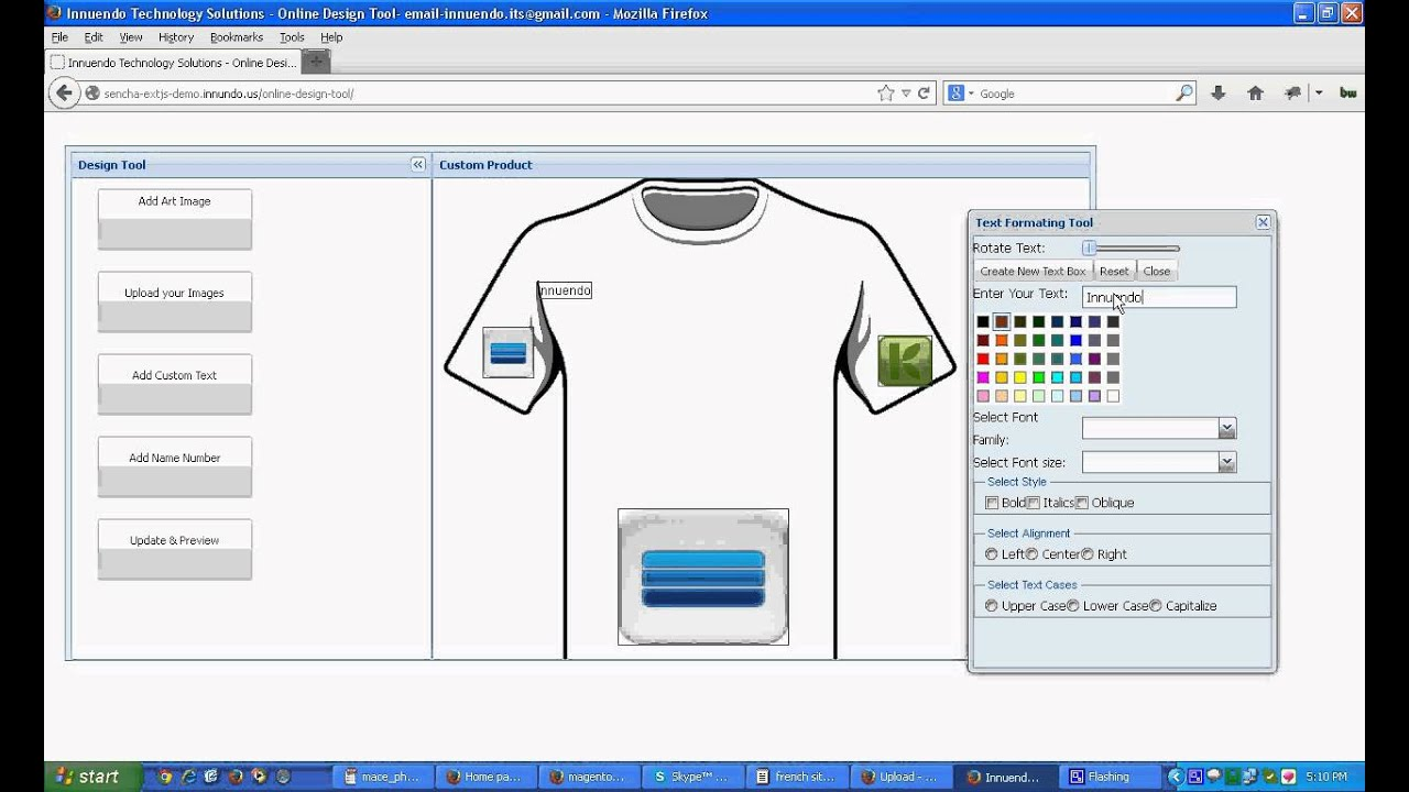 Design t shirts online - Design T Shirt Online Tool Online T Shirt Design Tool Mobile Case Design Tool Printing