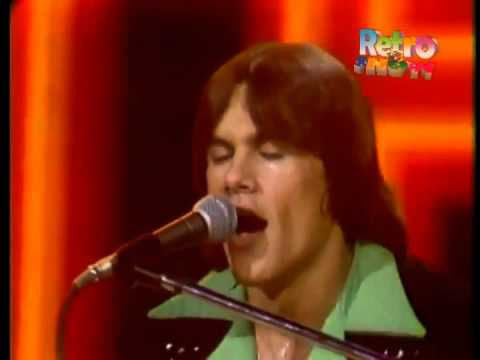 KC-The-Sunshine-Band-Thats-the-way-I-like-it-retro-video-with-edited-music-HQ