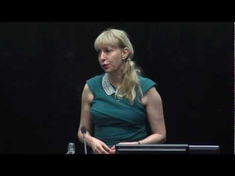 The Neuroscience of Consciousness