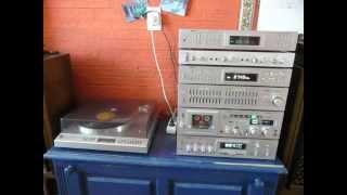 Скачать AKAI AP Q80C AM U04 GX F80 EA G80 AT S06 MM 77 DT 200 Part 1