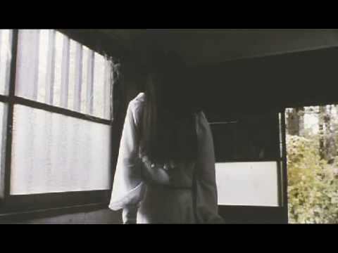 Sadako. SCARY!!! RINGU0 movie.