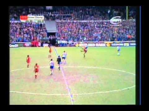 1978 (May 13) Wales 1-England 3 (Home Championship).avi