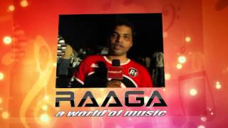 Listen to Music Director Suresh Peters Songs only on RAAGA.COM