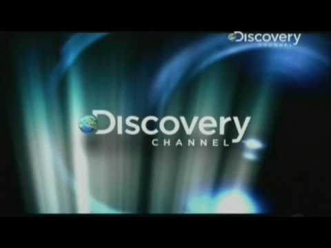 Our Meditation Music used as Background Score in Discovery Channel