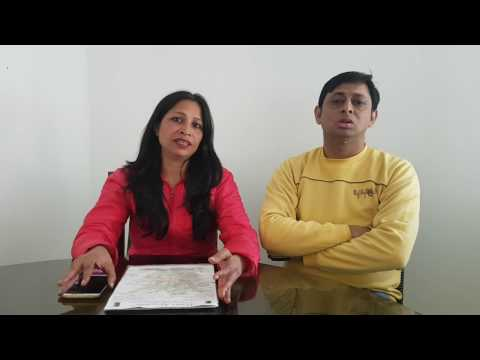 Herbal Treatment for Psoriasis - Real Testimonial