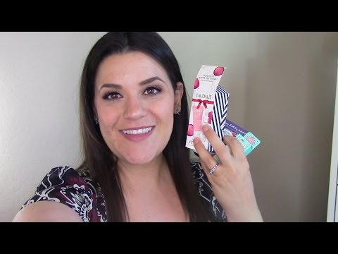 Ulta and Sephora Birthday Gifts for 2017 | What Can You Get? | Beautify Your Life