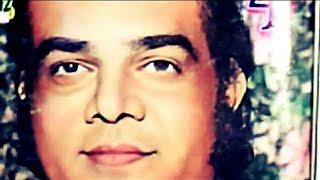 Ahmad Rushdi Last Song Rare Ik main hi bura hoon باقی سب لوگ اچهے ہیں 1977 A/ 229 + Khudawanda YT