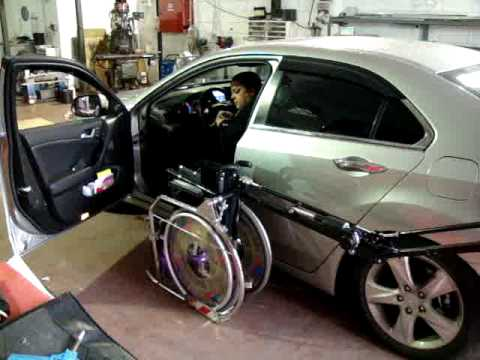 how to manually move a power seat passat