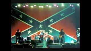 Lynyrd Skynyrd - Simple Man