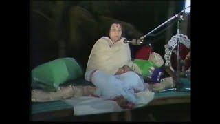 1985-0206 A new Era Talk and Meditation, Bordi, Maharashtra, India, transcribed