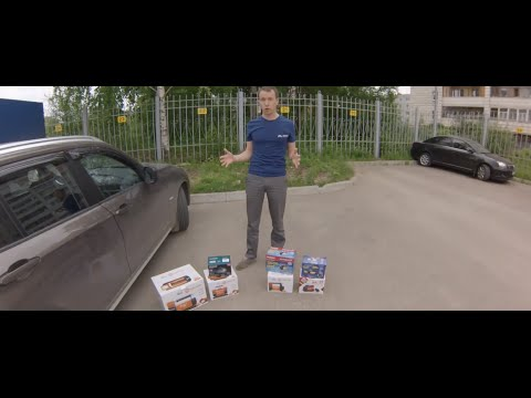 обзор автомобильных компрессоров hyundai