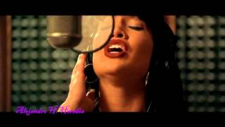 Selena I Could Fall in Love.wmv