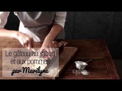 gâteau-au-yaourt-et-aux-pommes-:-la-recette-de-marilyne