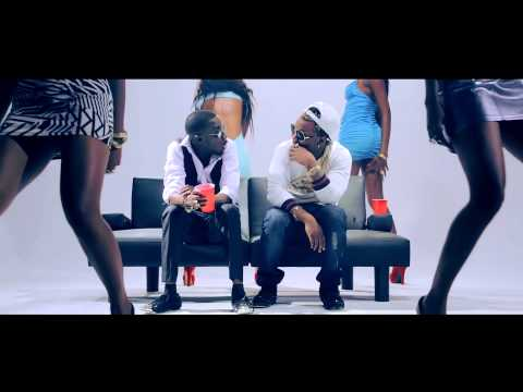 VIDEO: Seriki Ft. Oritsefemi – Inshi Gini |
