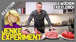 Beliebte Videos – Das Jenke-Experiment