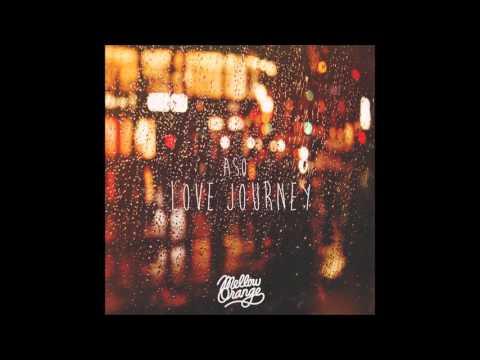 Aso - Love Journey [Full Album]