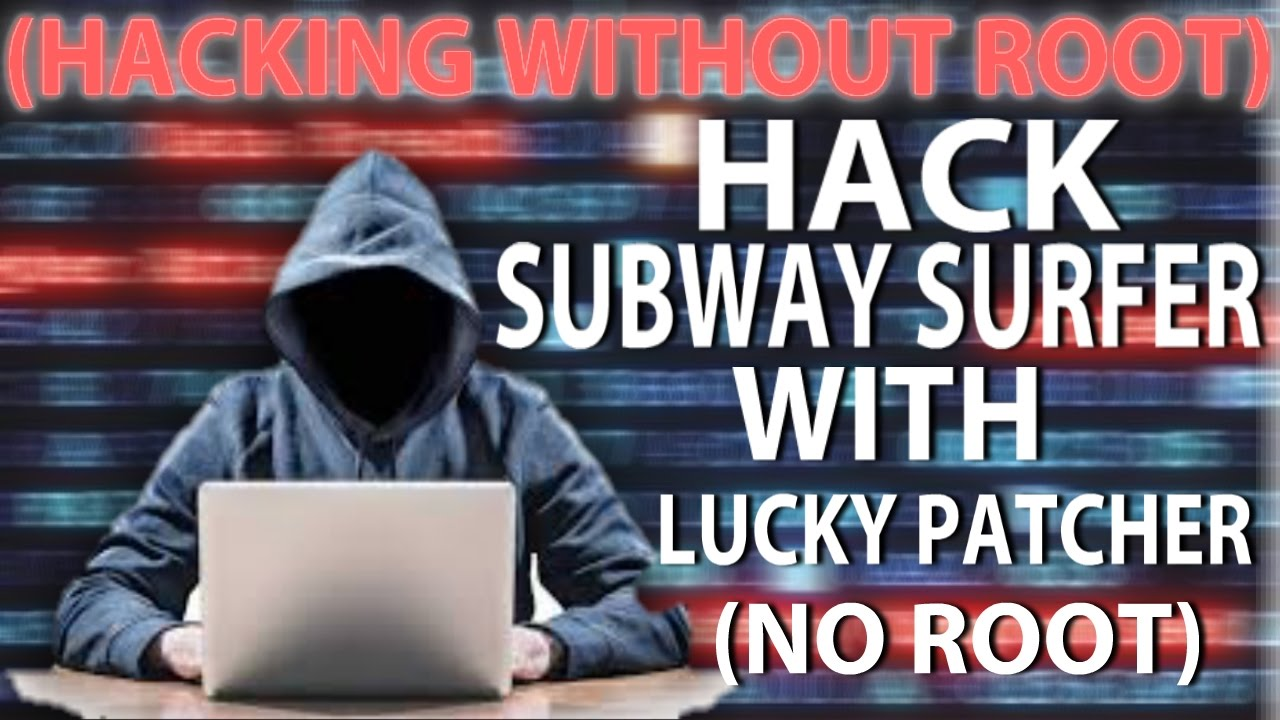 Subway Surfers Hack Cheats for Android & iOS | Hack Promo