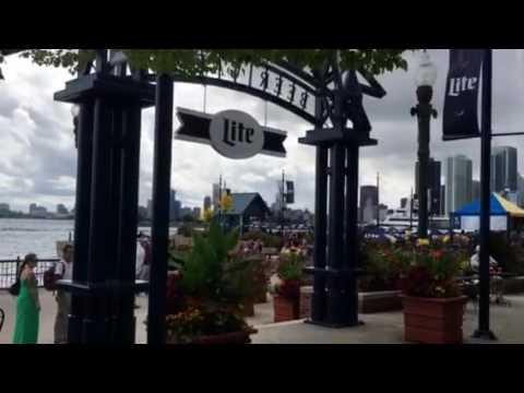Charlie Wheeler Band People Keep On Talkin' - Chicago