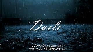 Base de rap romantico - duele - sad piano - instrumental de rap