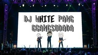 DJ White PANG - GGANGSODADA(feat.DOGHOLE)
