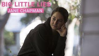 Big Little Lies   Jane Chapman Best Scenes   Season 1