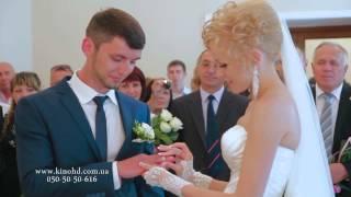 Свадьба Александр & Наталья (18 мая 2013)