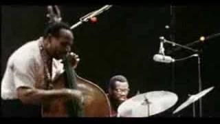 Supershow video. 1969.